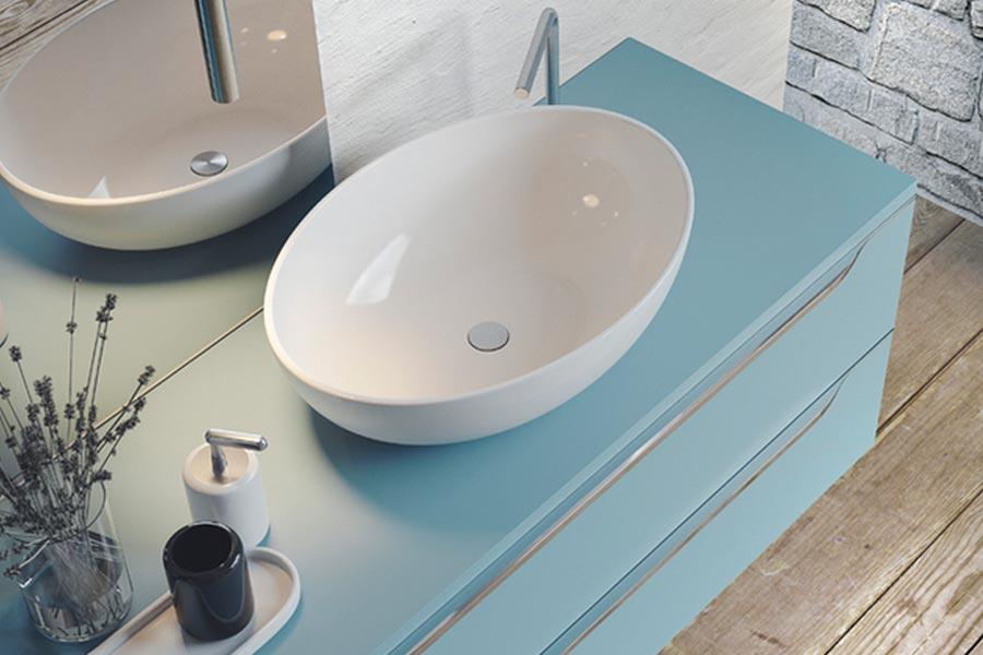 Bertorello daniele impianti idraulici saluzzo sanitari